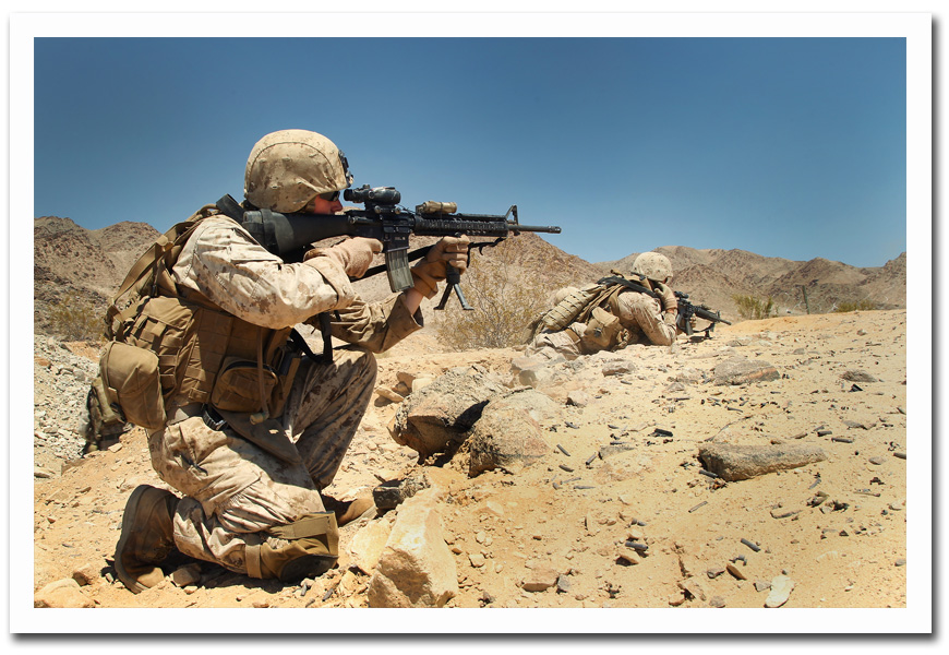 Devil Dog Graphix's Blog | Military Graphics and Apparel for the ...