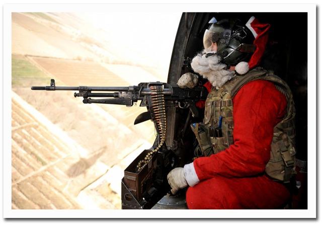 Santa_door_gunner