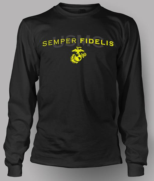 NEW_USMC_SEMPER_FIDELIS_LS_front copy