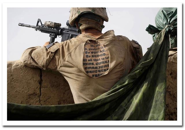 Tattoo_backed_Marine