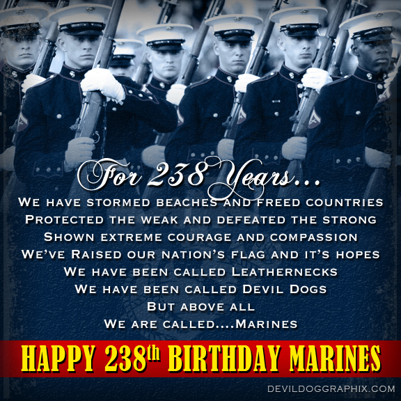 USMC_Birthday_IG
