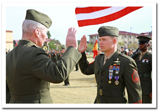 awards_reenlistment