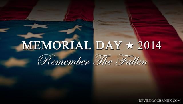Memorial_Day_2014